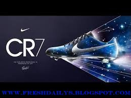 Cristiano Ronaldo CR7 Named After newly Discovered Galaxy Namesake CR7