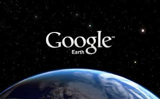 Download Google Earth Pro 7.1.2.2041 Multilingual Free Portable Software