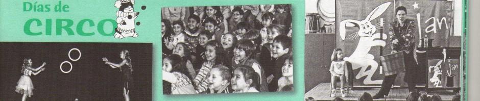 Animaciòn y shows tematicos para niños en cumpleaños ,fiestas infantiles ,nidos y colegios en Lima.
