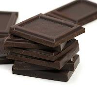 Aliments gras perde poids