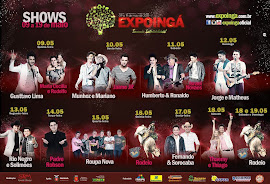 Expoing 2013