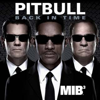 Pitbull – Back In Time Lyrics | Letras | Lirik | Tekst | Text | Testo | Paroles - Source: musicjuzz.blogspot.com