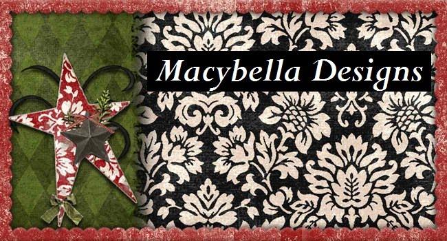 Macybella Designs