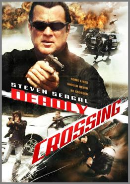 Tough justice movie