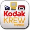 Kodak Krew Member
