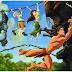 :: Cerita Tarzan ::