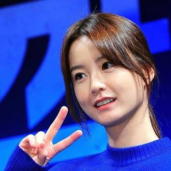 Jung Yoo Mi akan beradegan ranjang dengan Yoochun JYJ di film Korea terbaru Sea Fog