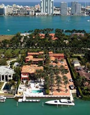 star-island-rental