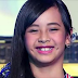 Watch: This Little Girl Sings Lupang Hinirang with Heart