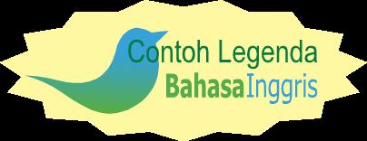 Related image with Contoh Cerita Dongeng Bahasa Sunda Sangkuriang