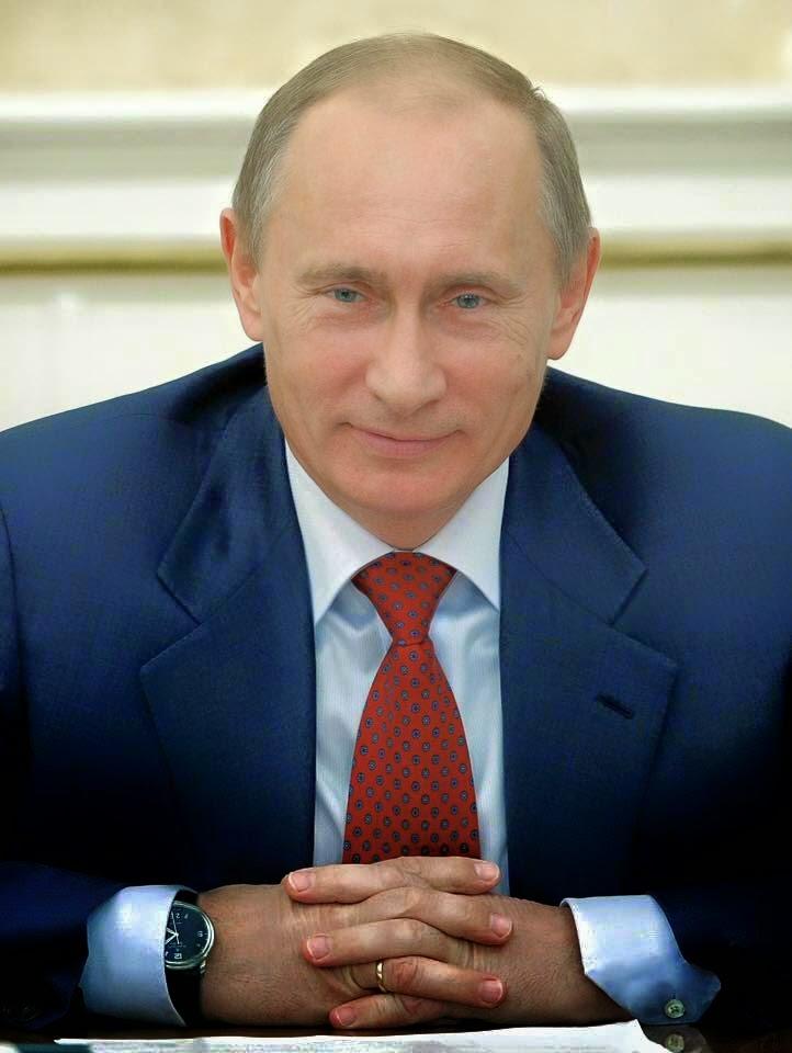 بوتين في مصر ,Наконец Путин в Египте ,Putin is in Egypt