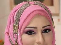 3 Ciri Wanita Sholehah