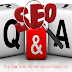 Basic Seo Interview Questions and Answers for freshers