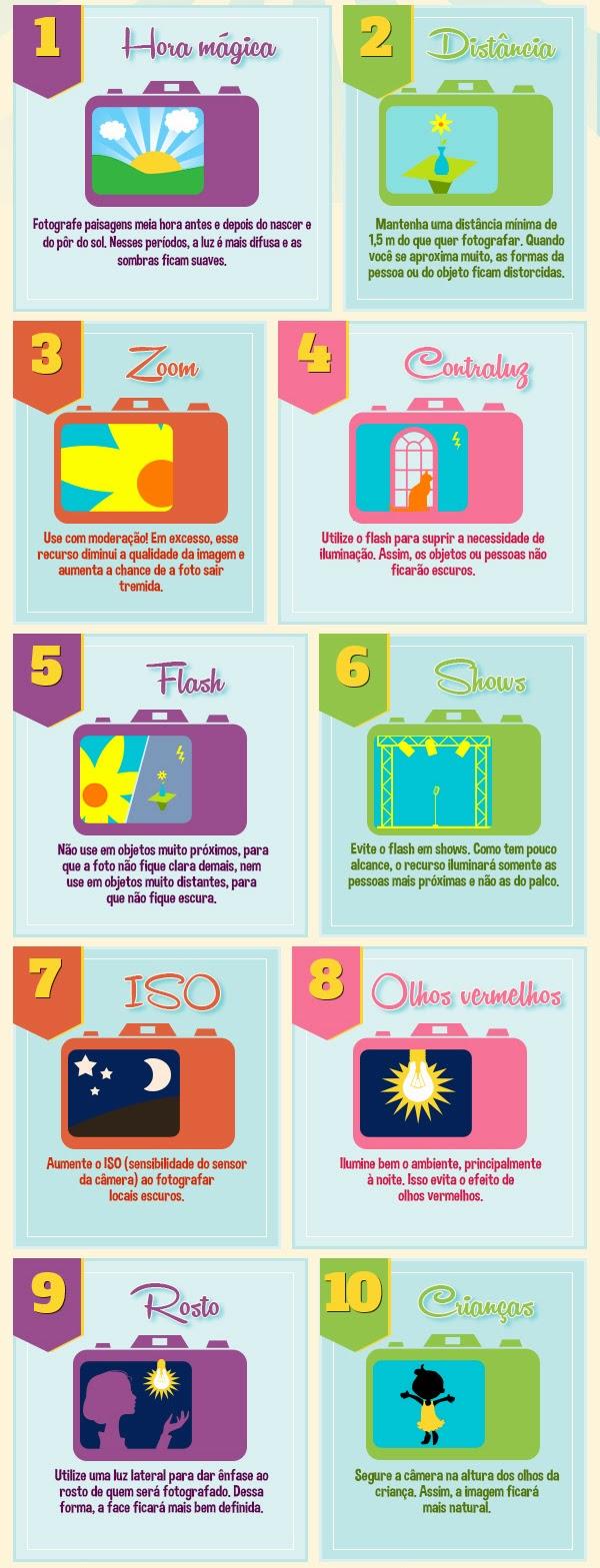 dicas-para-tirar-fotos, aprenda-a-fotografar, Dicas-para-fotos