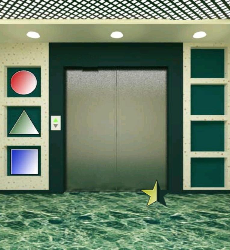 100 doors 2013 walkthrough for doors 41 to 50 putas y zorras for 100 door walkthrough