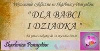 http://skarbnica-pomyslow.blogspot.ie/2014/01/wyzwanie-styczniowe-dla-babci-i-dziadka.html