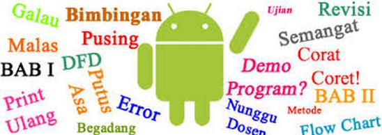 6 Aplikasi Android Wajib untuk Mahasiswa
