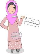 Tentang si Farah