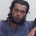 Τίποτε δεν είναι ιερό στο Ισλαμικό Κράτος: Εκτέλεσε την ίδια του τη μάνα!