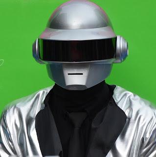 Merendeel IT'ers verwacht dat robots in 2030 het werk doen