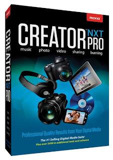 Roxio-Creator-NXT-Pro-2013-download