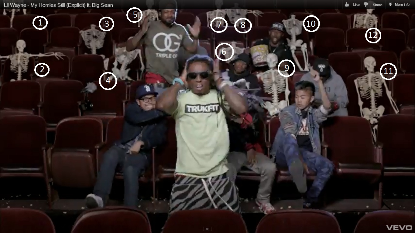 http://3.bp.blogspot.com/-oRXM8vh_cFM/UNCA_8NqTDI/AAAAAAAAMAU/FUOrlIWVR44/s1600/Lil-Wayne-Illuminati.jpg