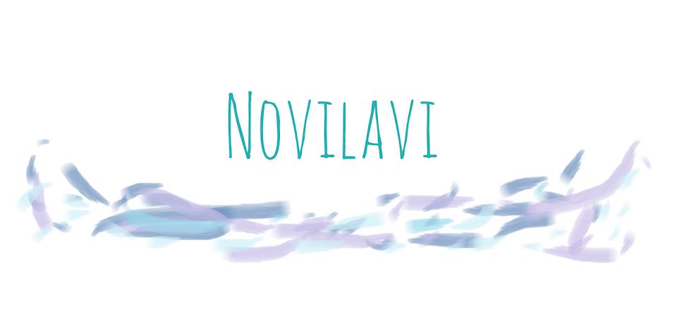 Novilavi