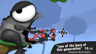 World of Goo v1.5