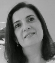 A dona do blog