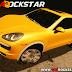 GTA SA - Porsche Cayenne Turbo 2012
