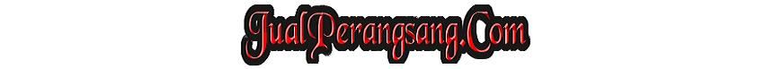 Obat Perangsang Wanita - Jualperangsang.com