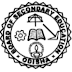 Odisha Matric 10th Supplementary 2013 Results by BSE Orissa
