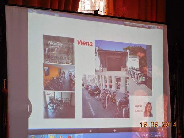 exemple din Viena