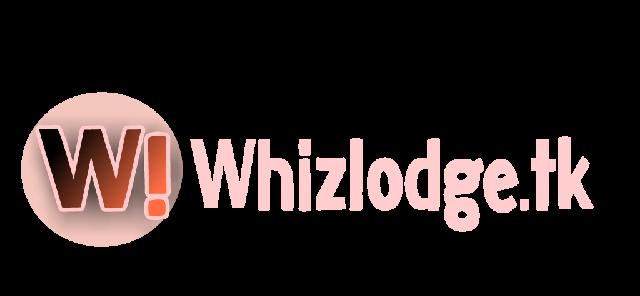 WhizLodge