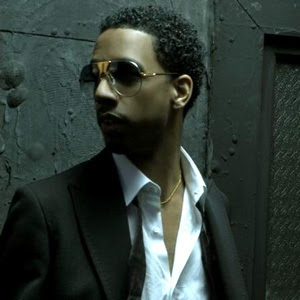 Ryan Leslie - This Time