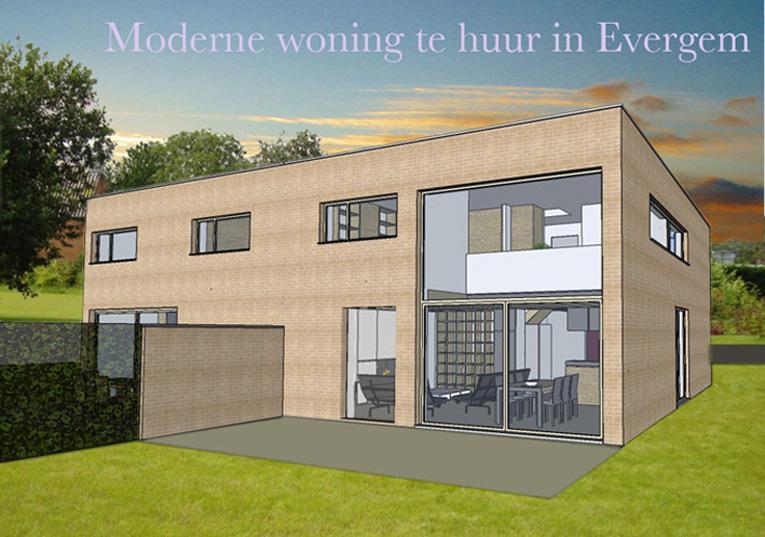 Mooi huis in evergem - Mooi huis ...