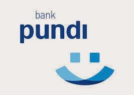 Lowongan Kerja Bank Terbaru Jawa Barat Juni 2014
