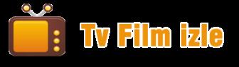 Tv Filmleri izle Dizi Seyret