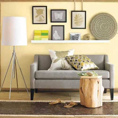 Living Room Designs How To Find Small Sofas For Small Rooms