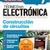 (Users) Técnico en Electrónica Construcción de circuitos