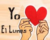#YoAmoEllunes