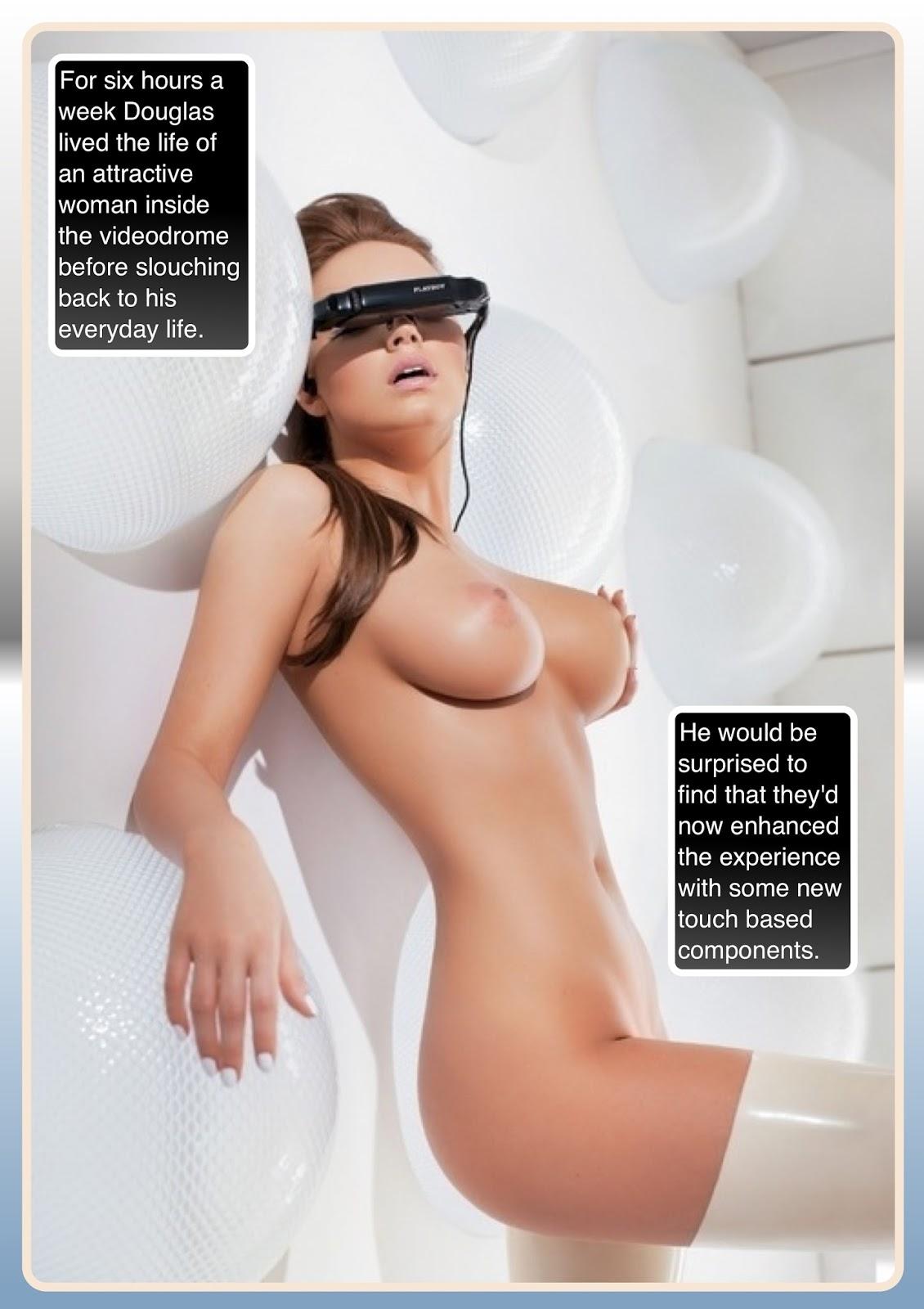 virtualniy-seks-modeli
