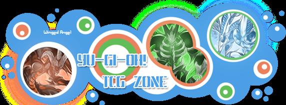 Yu-gi-oh! TCG Zone