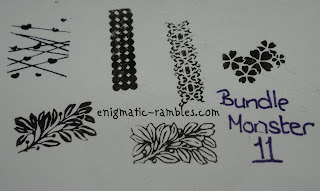 bundle_monster_BM11_stamping_plate