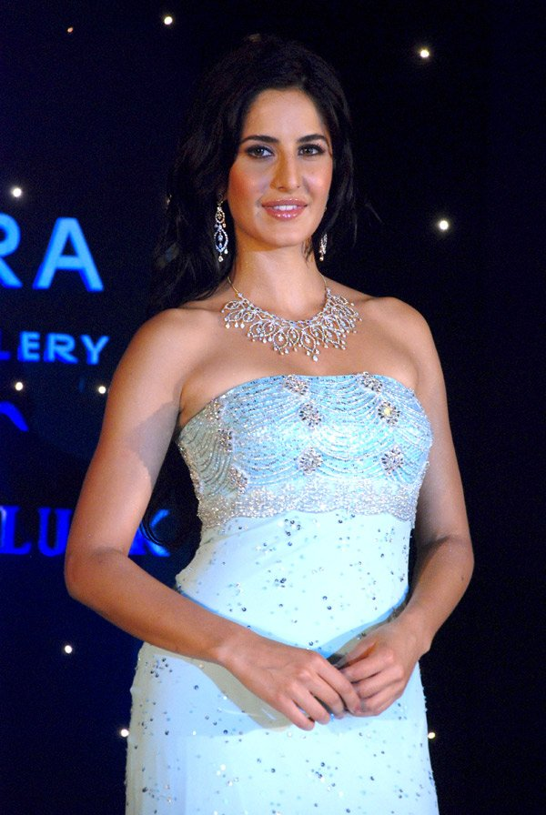 hot wallpapers of katrina kaif in. 2010 Katrina Kaif Hot