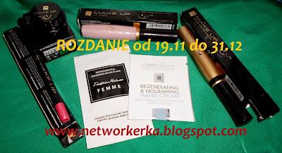 http://networkerka.blogspot.com/2013/11/25-rozdanie-nr-1.html