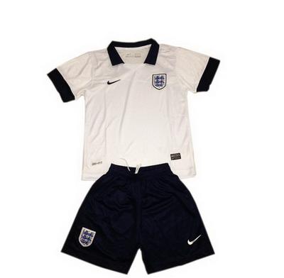 Comprera nuove maglie calcio personalizzata 2014 online for Casa personalizzata online
