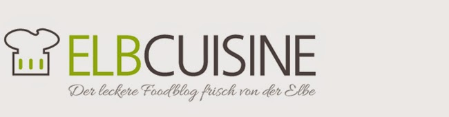 http://www.elbcuisine.de/wp-content/uploads/2014/02/ELBCUISINE_Risotto_Mix_FlascheZoom_Hochkant.jpg