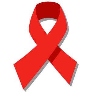 """1  DE DICIEMBRE """"DÍA DEL SIDA-VIH"""""""
