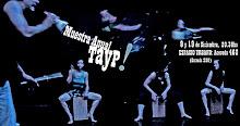 Muestra anual TAYP 011 !!!!